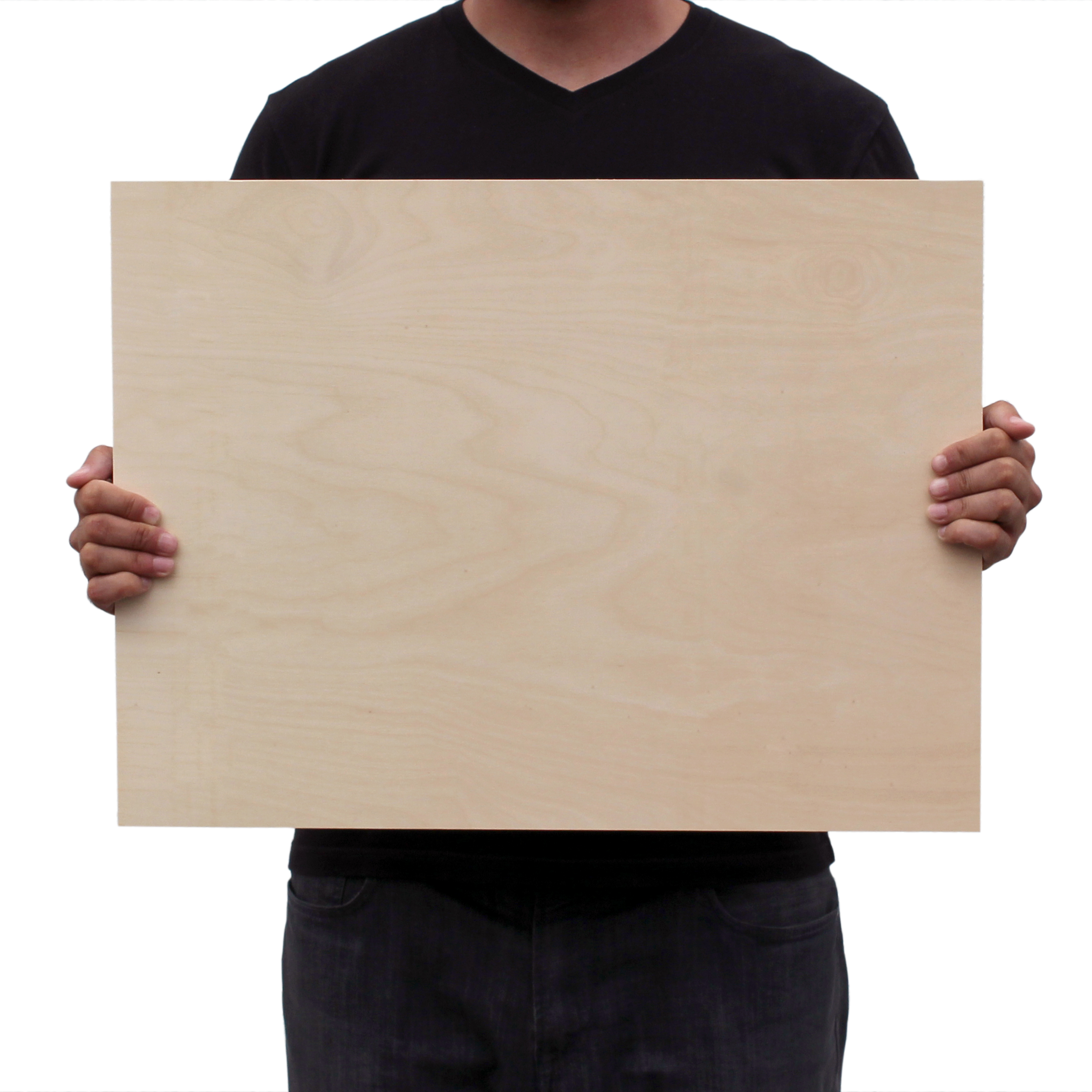 Custom paper services goods