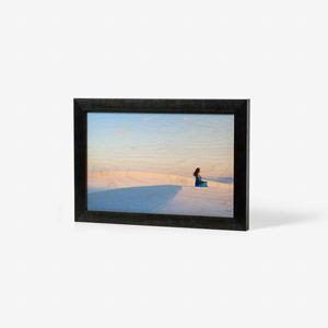 Shop Framed Wood Prints