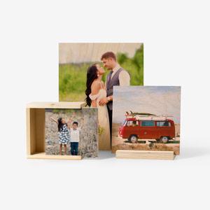 Shop Wood Print Deals