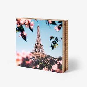 Shop Wood Photo Blocks